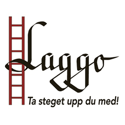 Laggo