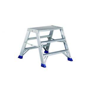 Svelt Arbetsbock Punto Large Plus S