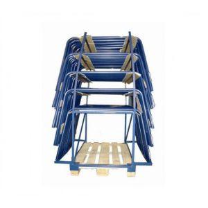 Laggo Pallställ för Gipsbock